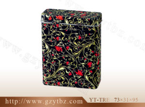 Gift Tins Jewellery Box