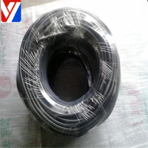 Grooved Reducer-Coupling-Good Sale