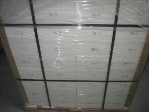 Insulating Brick Jm30, Stand High Temperature with Good Performance pictures & photos