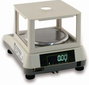 Electronic Balance 320g 0.01g pictures & photos