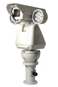 High Speed Pan/Tilt Camera (UV20C-R) pictures & photos