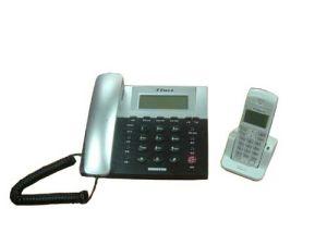 2.4 CDMA Phone (TFC5-C)