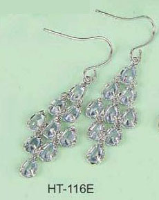 Earrings Ht-116e pictures & photos