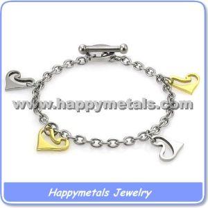 Fashion Bracelet (B3226)