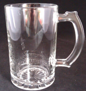 Beer Cup (ZB65) pictures & photos