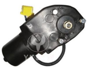 Window Wiper Motor for Renalt