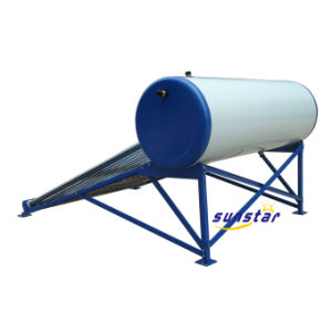 Solar Water Heater (SC-500 / 470 / 420-47 / 1500-58) pictures & photos