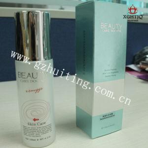 Skin Anti-Aging Cream 120ml (HT046HF)