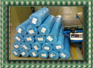 Furniture Plastic Film (HM-27)