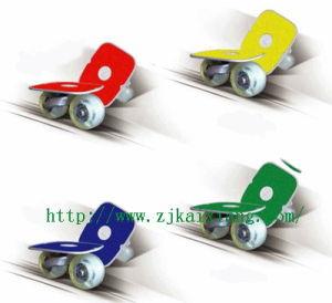 Skateboard (4SB-03B)