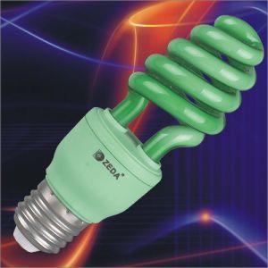 Energy Saving Lamp (Color Lamp) (ZD25)