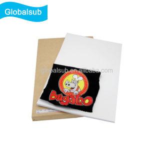 Sublimation Heat Transfer Inkjet Paper for Dark Color Cotton