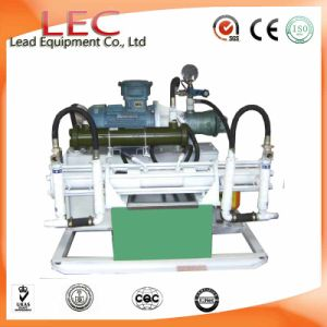 LGH-HD 7.5kw Series Hydraulic Grout Pump pictures & photos