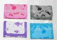 Wallet (CF-W001)