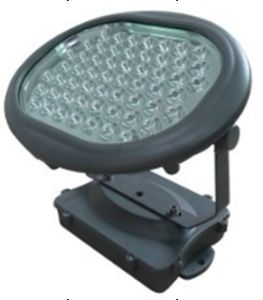 LED Flood Light, 56W High Power Flood Lamp, Outdoor Lighting pictures & photos