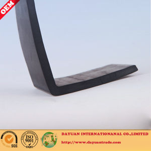 Garage Door Rubber Seal with ISO9001: 2000 pictures & photos