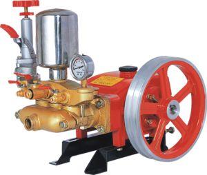 High Pressure Power Sprayer Pump (TF-70C) pictures & photos