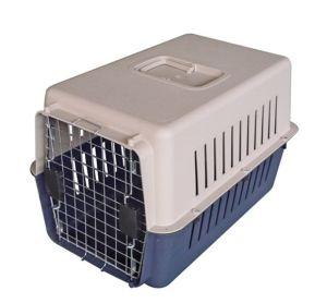 Small Size Pet Air Box