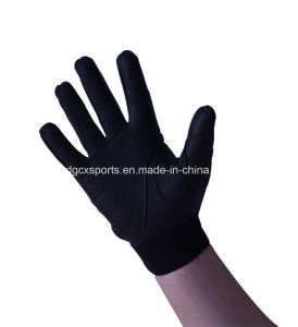 Popular Neoprene Weight Lifting Glove pictures & photos