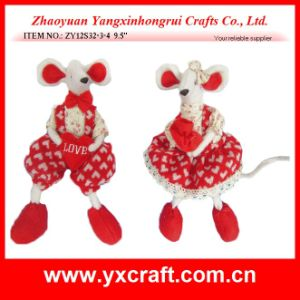 Valentine Plush Toy Special Gift Manufacturers China pictures & photos