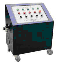Insulating Glass Aerator (ZCJ02)