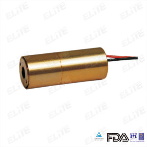 Green 520nm Direct Diode Module