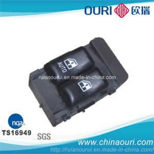 Electric Windshield Control Switch for Chevrolet (OEM# 22610144)