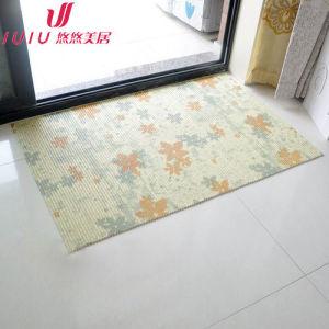 Modern PVC Door Mat
