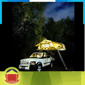 4X4 off-Road Roof Top Tent for Camping Hiking pictures & photos