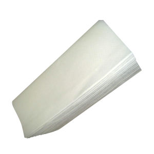 Virgin 6z-Fold Paper Tissue (SNV4266) pictures & photos