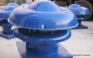 Roof Exhaust Fans pictures & photos