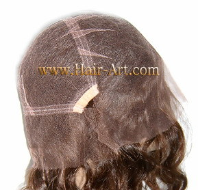 Full Lace Wig pictures & photos
