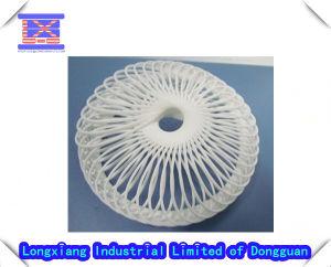 SLS/ SLA/ 3D Printing Rapid Prototype Supplier pictures & photos