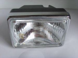 AX100 Head Lamp