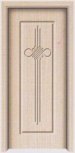 Internal Wood Door (XH-022) pictures & photos
