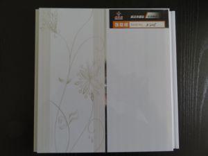 12mm Thickness PVC Wall Board (A1205)