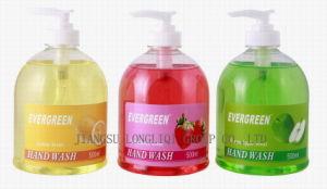 250ml Hand Soap
