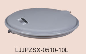 Expansion Vessel (LJJPZSX0510-10L)