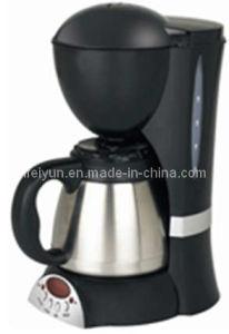 Coffee Maker (CM-5018BF)