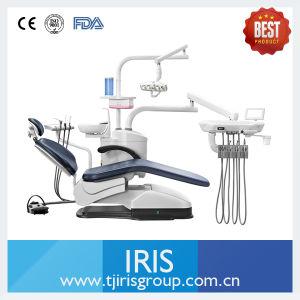 Suntem Dental Units/ Dental Chair Spare Parts