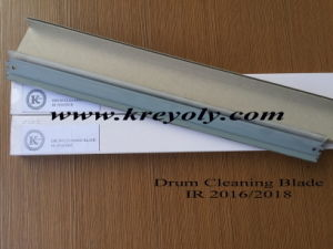New Drum Cleaning Blade for IR 2016/2018 pictures & photos