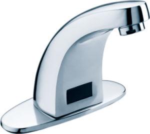 Sensor Infrard Faucet (C901A)
