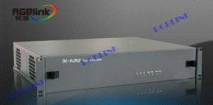 Router (DXP0108 Digital Matrix HDMI DVI Compatible)