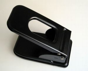 Hole Punch (BJ-2434)