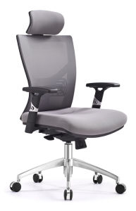 High Back Mesh Chair/Office Chair pictures & photos