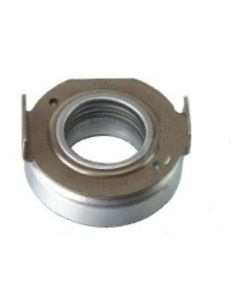 Auto Clutch Release Bearing 30502-52A00 for Nissan