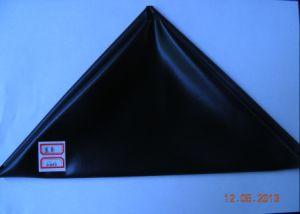 PVB Film-Black