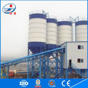High Quality Hzs120 Concrete Mixing Plant for Concrete Production pictures & photos