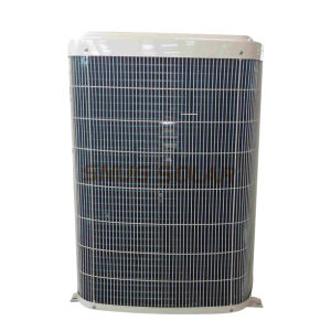 Air Source Heat Pump for Swimming Pool Heat Pump Pool Hot Water Heater pictures & photos