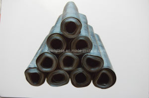 Lead Rubber Sheet with CE & ISO pictures & photos